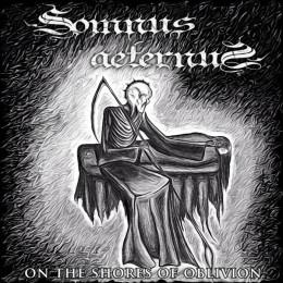 SOMNUS AETERNUS - On the Shores of Oblivion