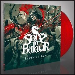 SONS OF BALAUR - Tenebris Deos LP