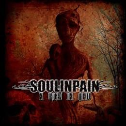 SOULINPAIN - El Origen Del Miedo