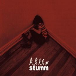 STUMM - I