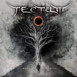 TECTUM - Path to Eternity