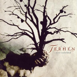 TERHEN - Eyes Unfolded