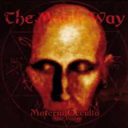 THE MAGIK WAY - Materia Occulta