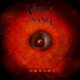 VIDRES A LA SANG - Endins