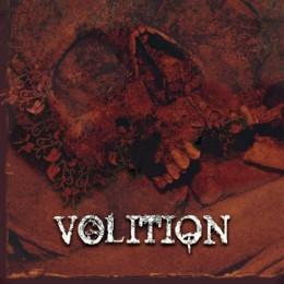 VOLITION - Volition