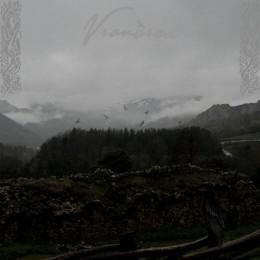 VRANOROD - Vranorod