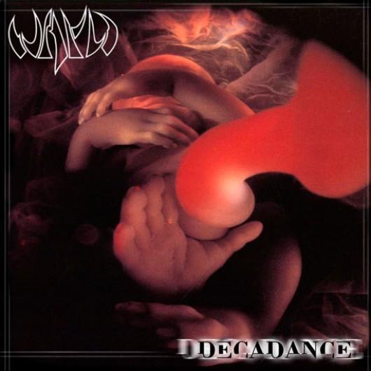 WAYD - Decadance