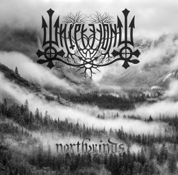 WINTERFRONT - Northwinds