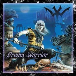 YWOLF – Dream Warrior
