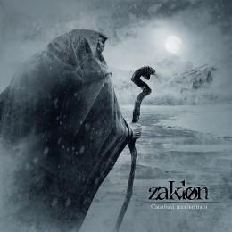 ZAKLON - Сымбалi Нязбытнага