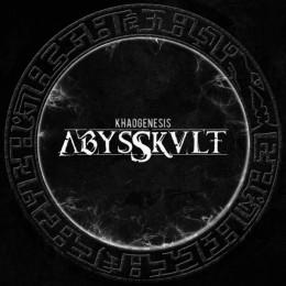 ABYSSKVLT - Khaogenesis