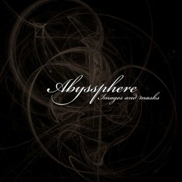 ABYSSPHERE - Images and Masks