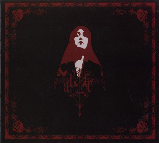 AELTER – Dusk Dawn / Follow You Beloved 2CD