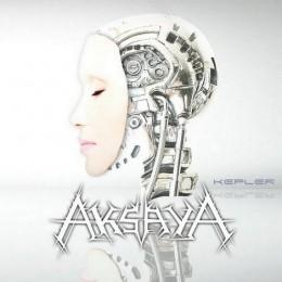 AKSAYA - Kepler