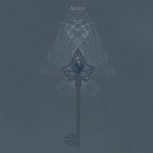 ALCEST - Le Secret