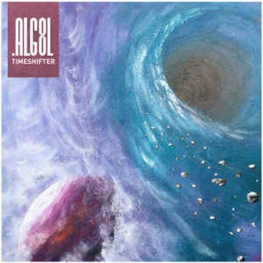 ALGOL – Timeshifter