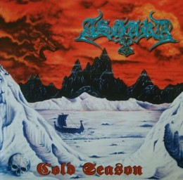 ASGARD - Cold Season