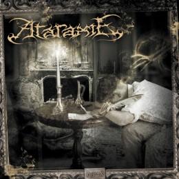 ATARAXIE - Project X 2CD