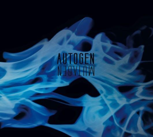 AUTOGEN - Mutagen
