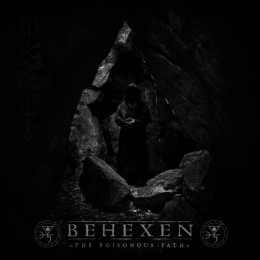 BEHEXEN - The Poisonous Path