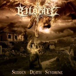 BILOCATE - Sudden Death Syndrome