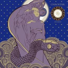 CHAOSTAR - Anomima CD+DVD