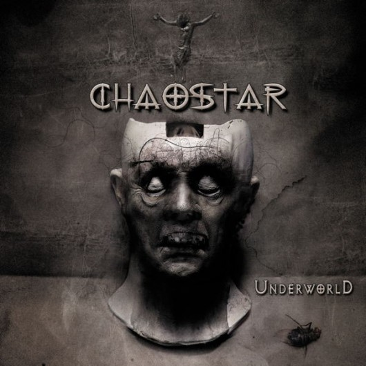 CHAOSTAR - Underworld