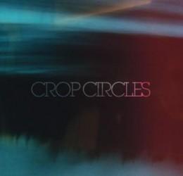 CROP CIRCLES – Crop Circles