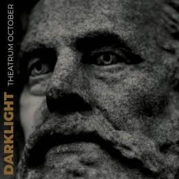 DARKLIGHT (pre - Thy Catafalque) - Theatrum October 2CD