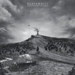 DEATHWITE - For A Black Tomorrow