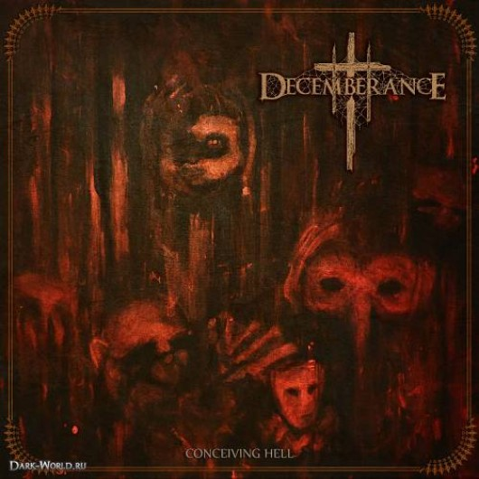 DECEMBERANCE — Conceiving Hell