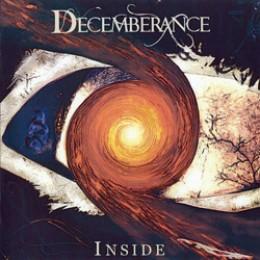 DECEMBERANCE - Inside