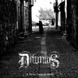 DEFUNTOS - A Eterna Dança da Morte