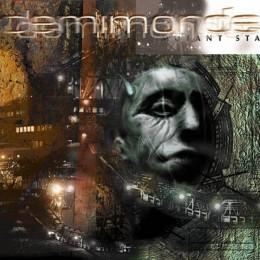 DEMIMONDE - Mutant Star