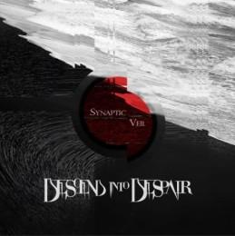 DESCEND INTO DESPAIR - Synaptic Veil
