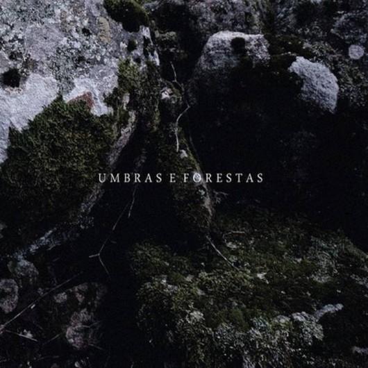 DOWNFALL OF NUR - Umbras E Forestas