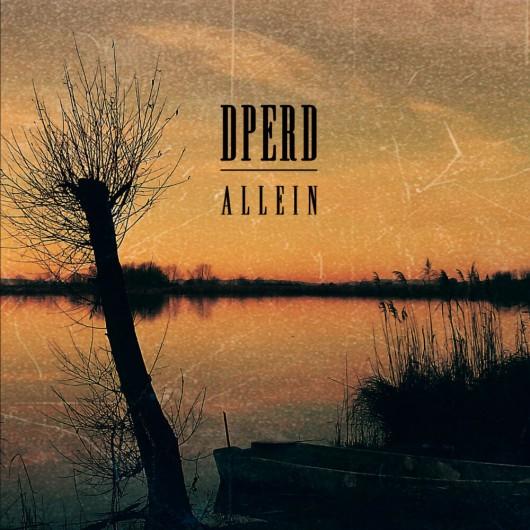 DPERD - Allein
