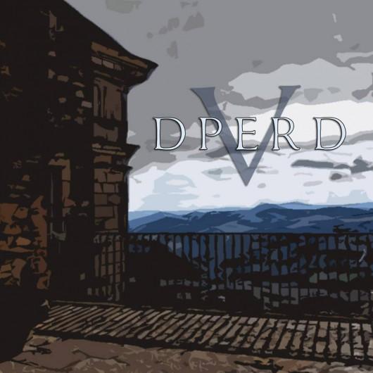 DPERD - V