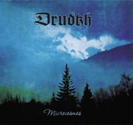 DRUDKH - Microcosmos