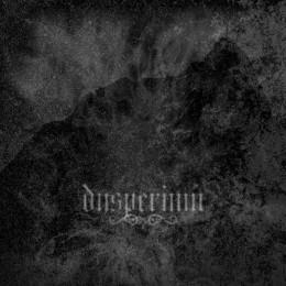 DYSPERIUM - Dysperium