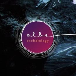 ELBE - Eschatology