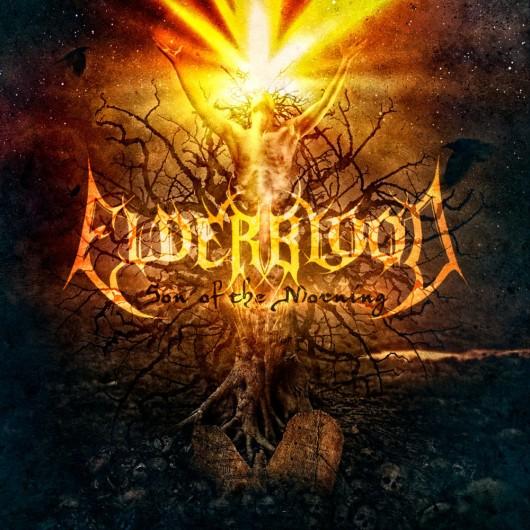 ELDERBLOOD - Son of the Morning