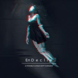 EN DECLIN - A Possible Human Drift Scenario