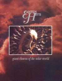 ENTEN HITTI – Giant Clowns Of The Solar World