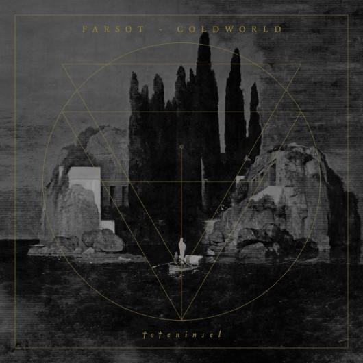 FARSOT - Toteninsel (Farsot / Coldworld)