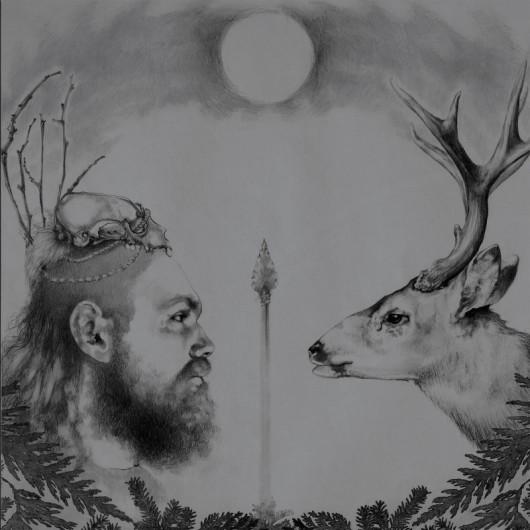 FAUNA - The Hunt