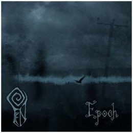 FEN - Epoch