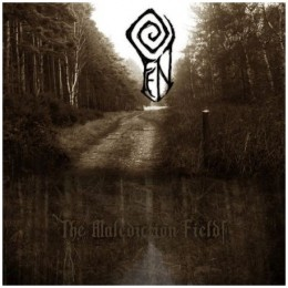 FEN - The Malediction Fields