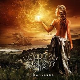 FFERYLLT - Achanterez