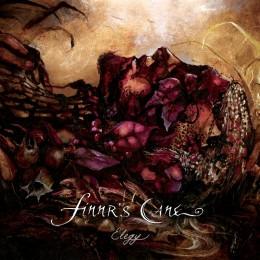 FINNR'S CANE - Elegy
